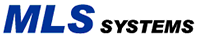 MLS Systems