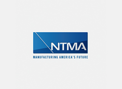 National Tooling & Machining Association